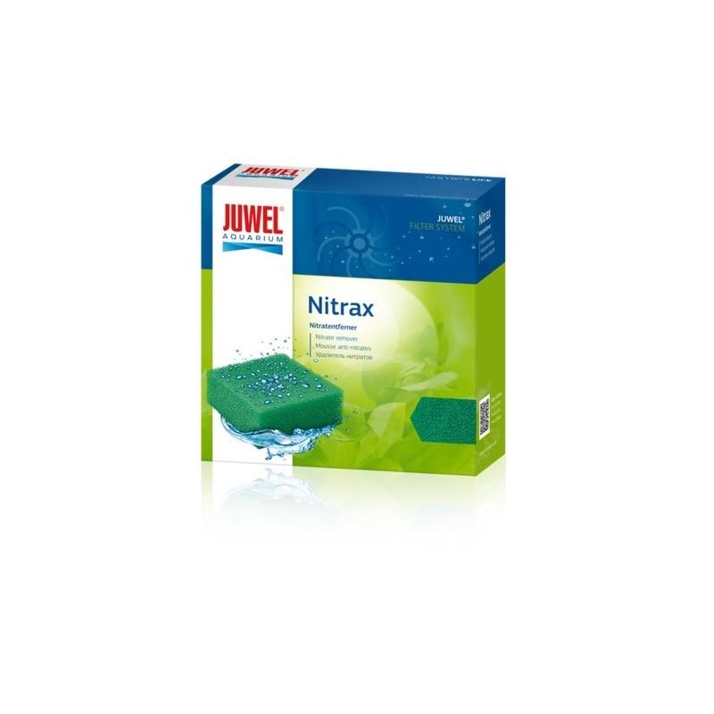 Губка с удалителем нитратов для внутреннего фильтра Juwel