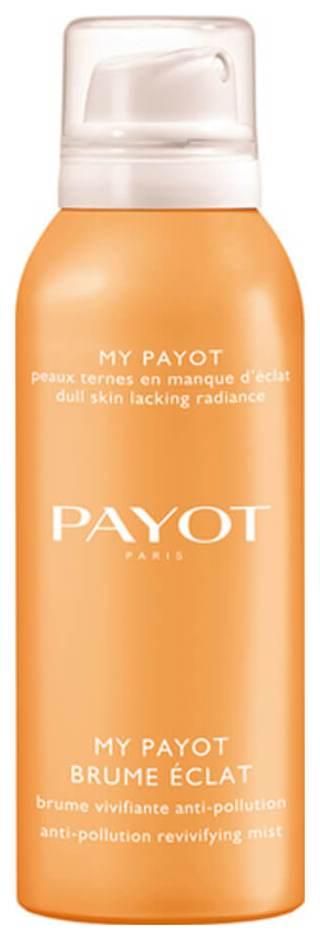 Купить Спрей для лица Payot My Payot для сияния кожи 125 мл, My Payot Brume Eclat