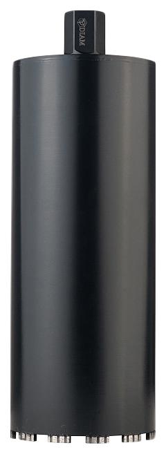 Алмазное сегментное сверло DIAM 200x400x1 1/4