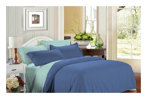 Комплект постельного белья Mioletto milt330008 полутораспальный