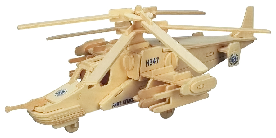 WOODEN TOYS P099