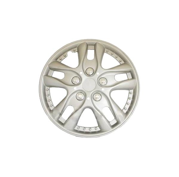 Колпак колеса Hyundai-KIA 52960h5000