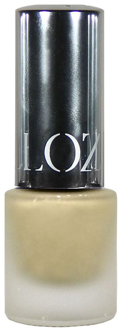Лак для ногтей YLLOZURE Glamour Silk тон 24