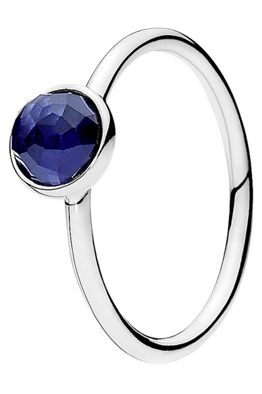 Кольцо женское \