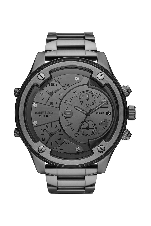 Часы мужские DIESEL DZ 7426