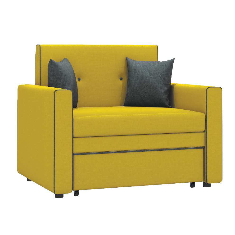 Кресло кровать Найс Mobi 85 Ткань