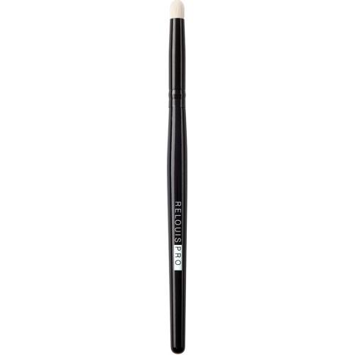 Кисть косметическая №10 Relouis Blending Brush