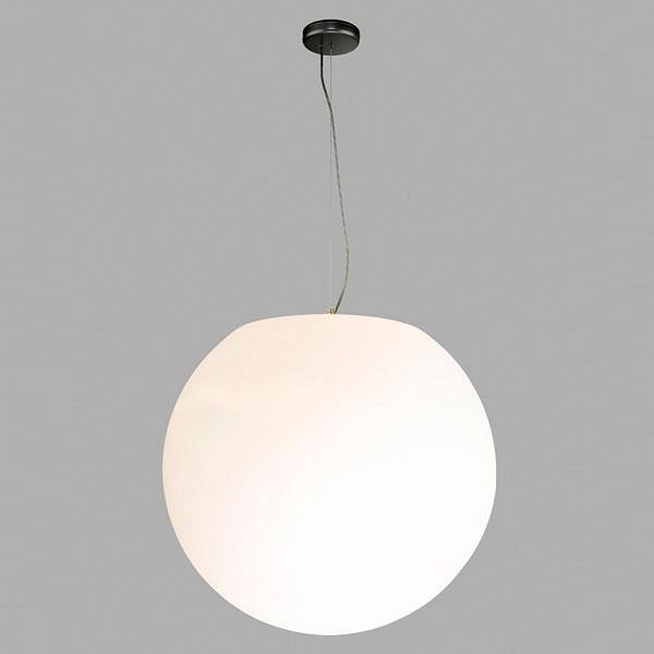 Подвесной светильник Nowodvorski Cumulus 9607