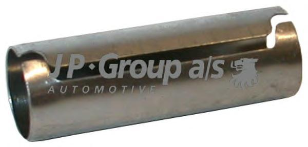 Сайлентблок JP Group 1140250100