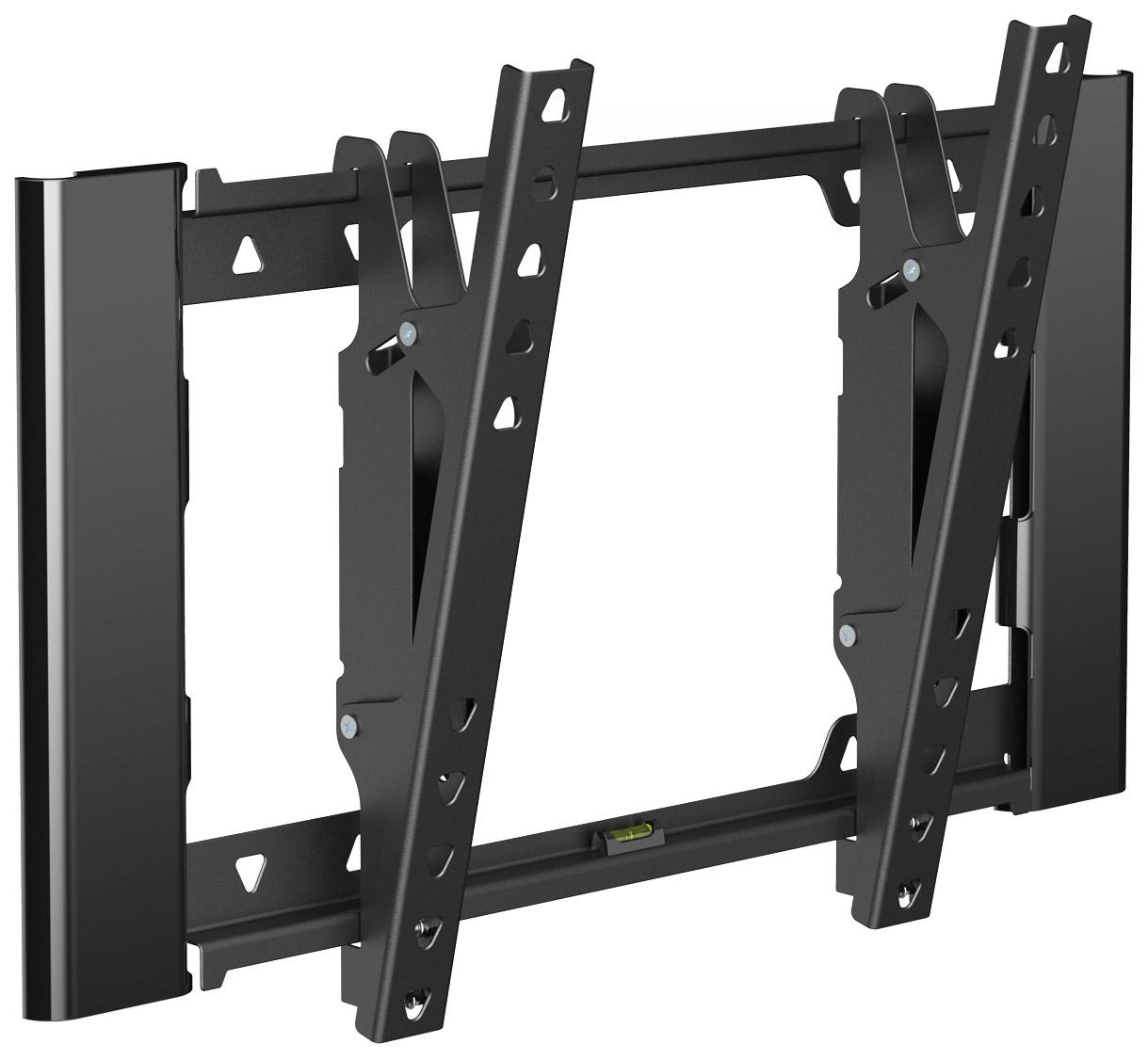 Кронштейн для телевизора Holder LCD Т3929 Black