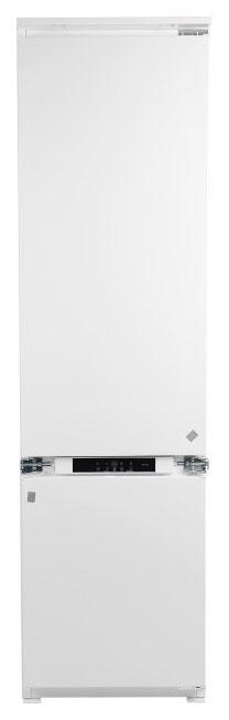 Встраиваемый двухкамерный холодильник HOTPOINT-ARISTON BCB 8020 AA F C O3(RU)