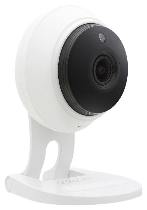 Купить Видеоняня цифровая Samsung SmartCam Wi-Fi камера SNH-C6417BN, Видеоняни