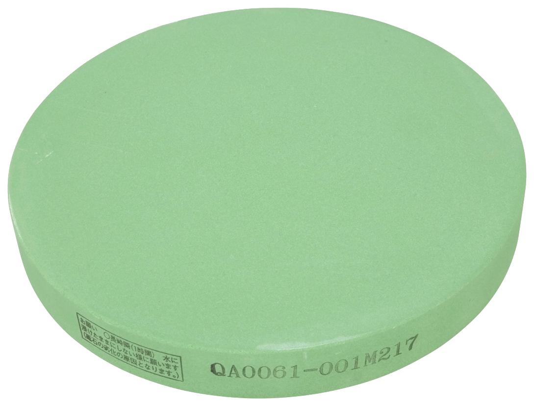 Точилка Naniwa QA-0061 Зеленый.