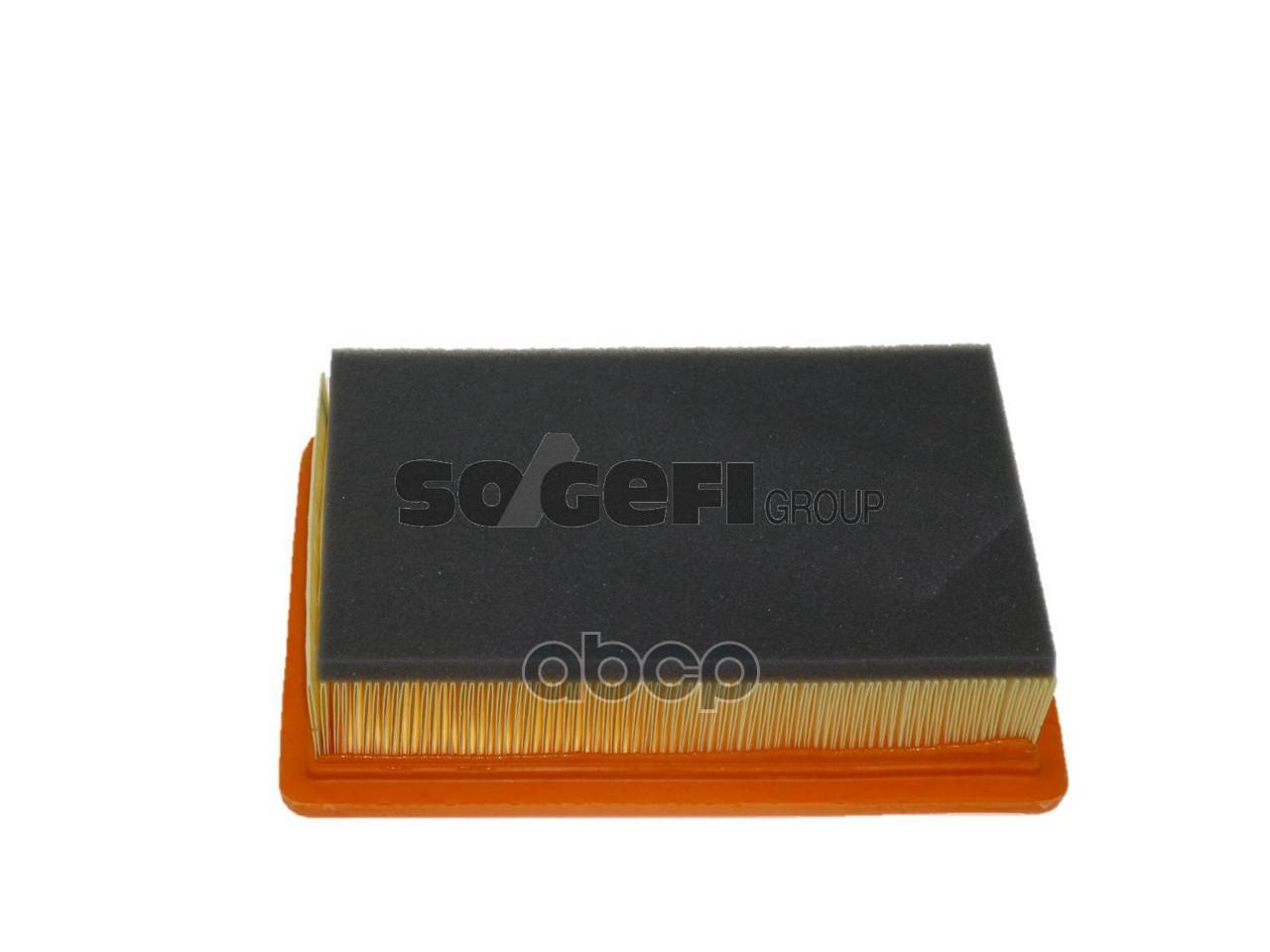 Фильтр воздушный Fram CA8812