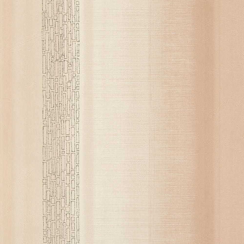 Виниловые обои Marburg Loft 59622