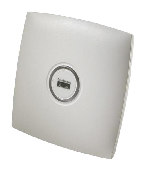 Точка доступа Wi-Fi Cisco AIR-AP1131G-E-K9 фото