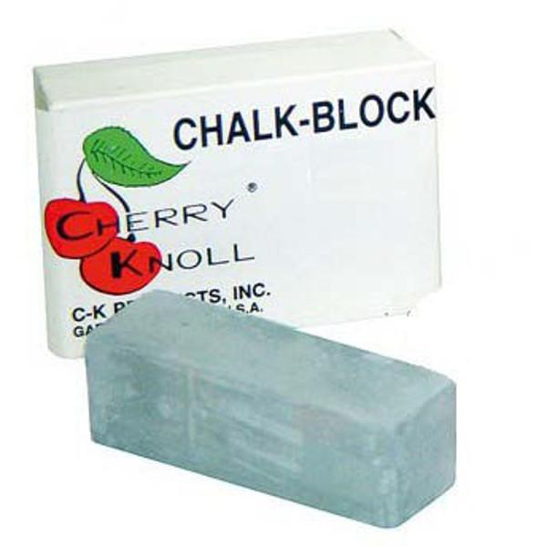 Мелок для корректировки окраса шерсти Cherry Knoll