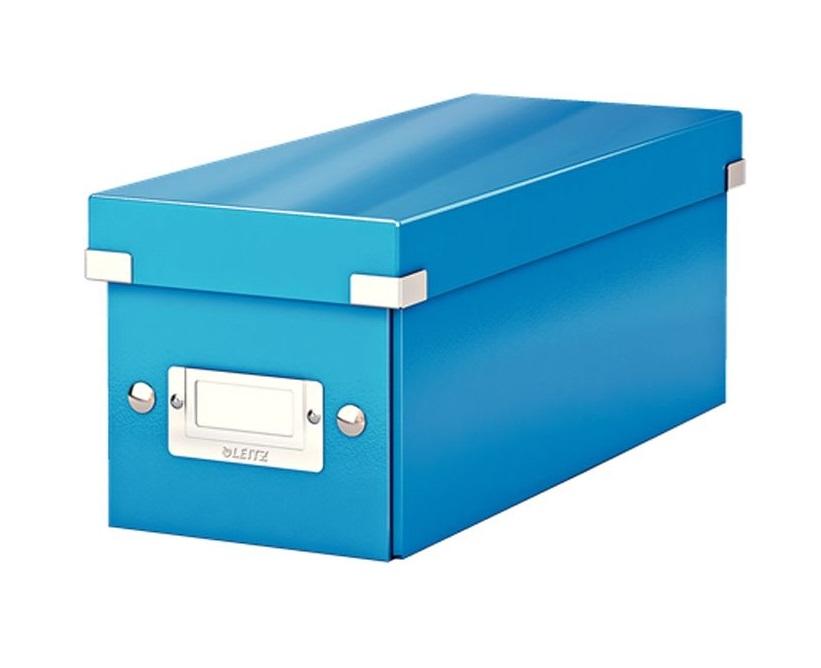 Короб для хранения Leitz 60410036
