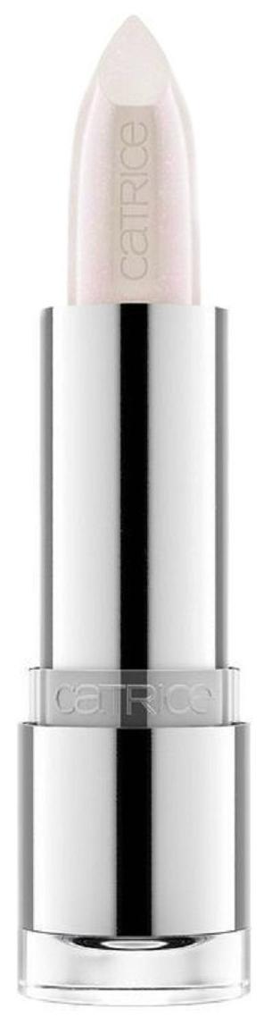 Помада Catrice Prisma Chrome Lipstick 90 Diamond Glacier 3,5 г