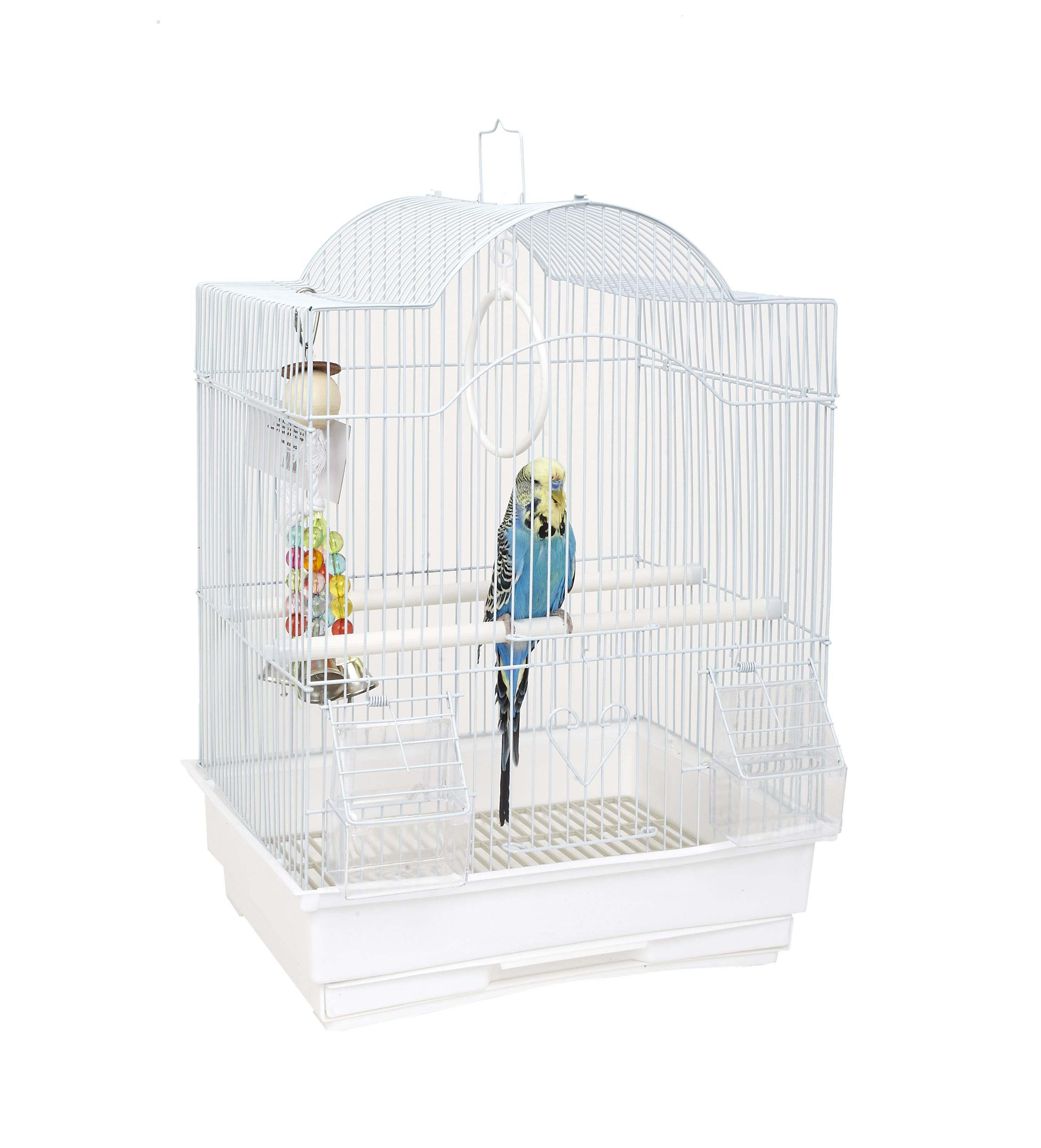 Клетка для птиц SKY Liberta SIAM