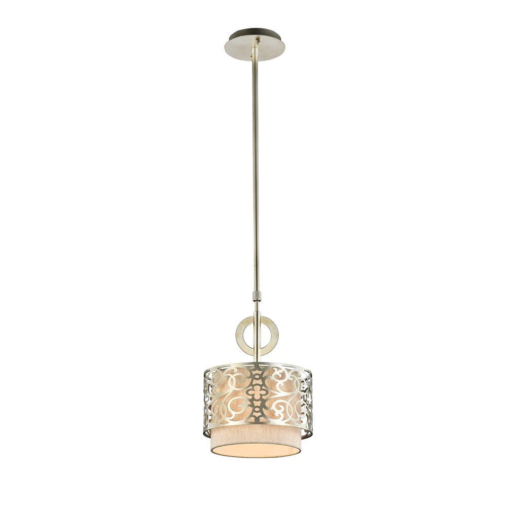 Подвесной светильник Maytoni Venera H260-00-N