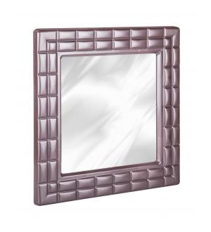 Зеркало квадратное