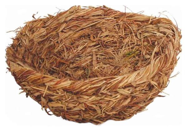 Гнездо для канарейки Triol PT6182