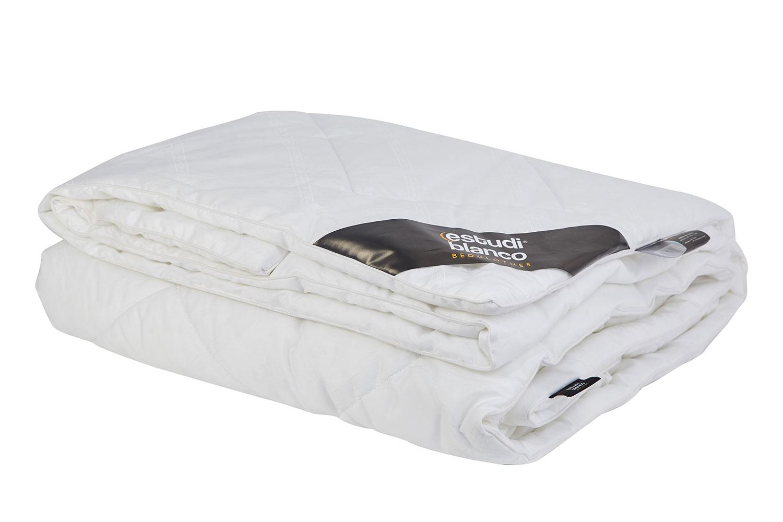Одеяло estudi blanco Tencel