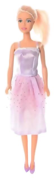 Купить Кукла Defa Lucy - Сказочная красавица, 29 см Defa Lucy, Классические куклы