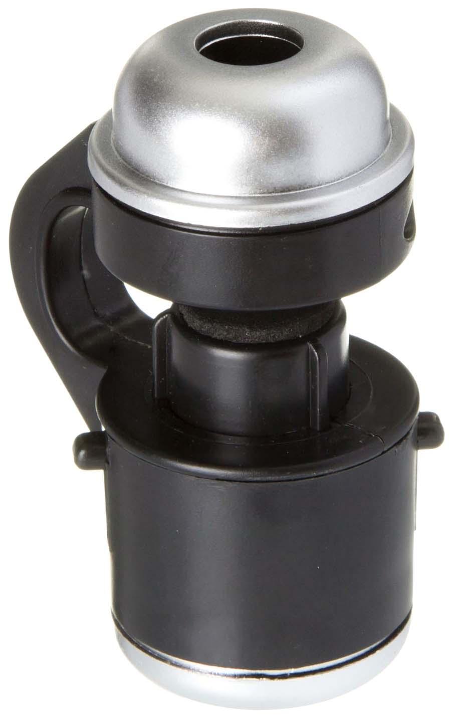 Объектив-микроскоп на камеру смартфона Bondibon ВВ2335