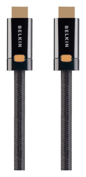 Кабель Belkin HDMI   HDMI,