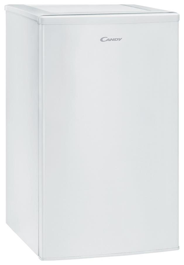 Холодильник Candy CCTOS502WRU White