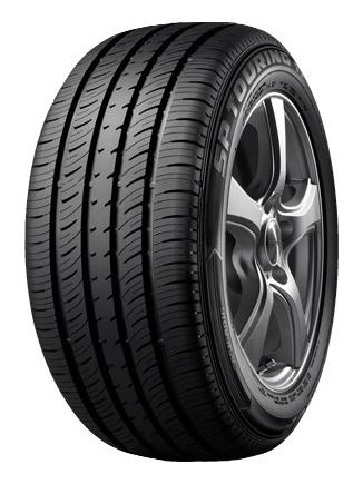 Шины DUNLOP Dunlop 195/65 R15 91T (до 190 км/ч) 308015 фото