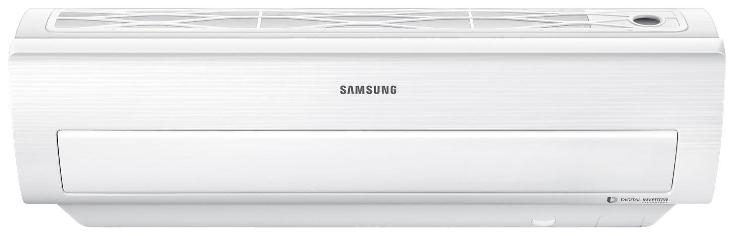 Сплит система Samsung AR12JSFNRWKNER