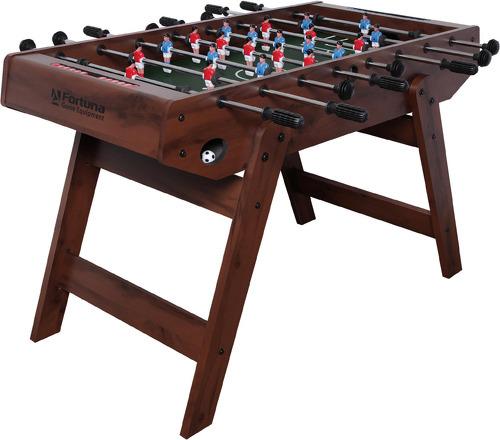 Купить Кикер FORTUNA Sherwood FDH-430 (7783), FORTUNA GAMES, Настольный футбол для детей