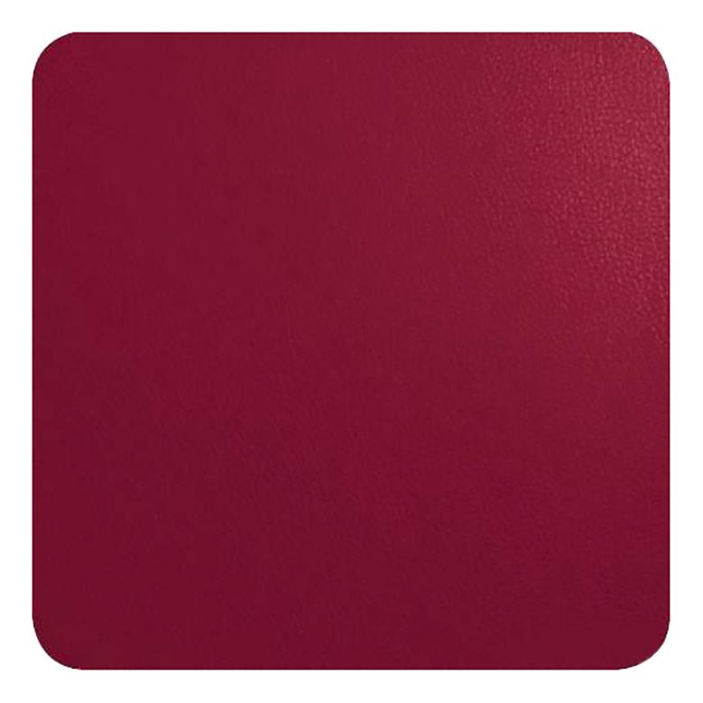 Набор сервировочных салфеток Asa Selection LEDER 7838/420