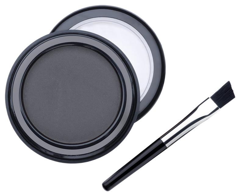 Пудра для бровей ARDELL Brow Defining Powder