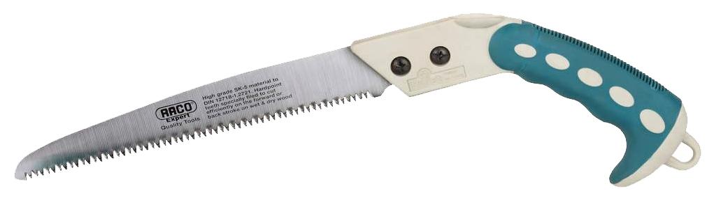 Садовая ножовка RACO 4216-53/318C