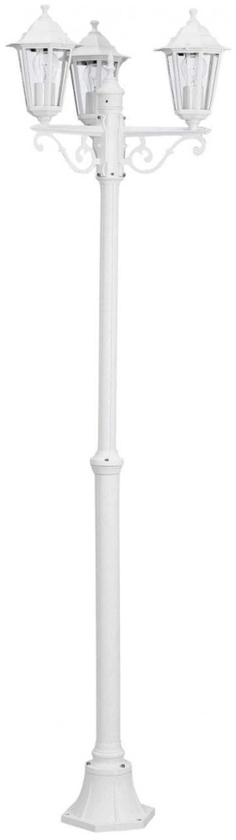 Фонарный столб EGLO 22996