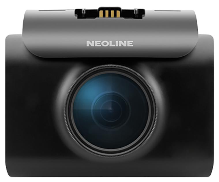 Видеорегистратор Neoline Радар детектор, GPS X