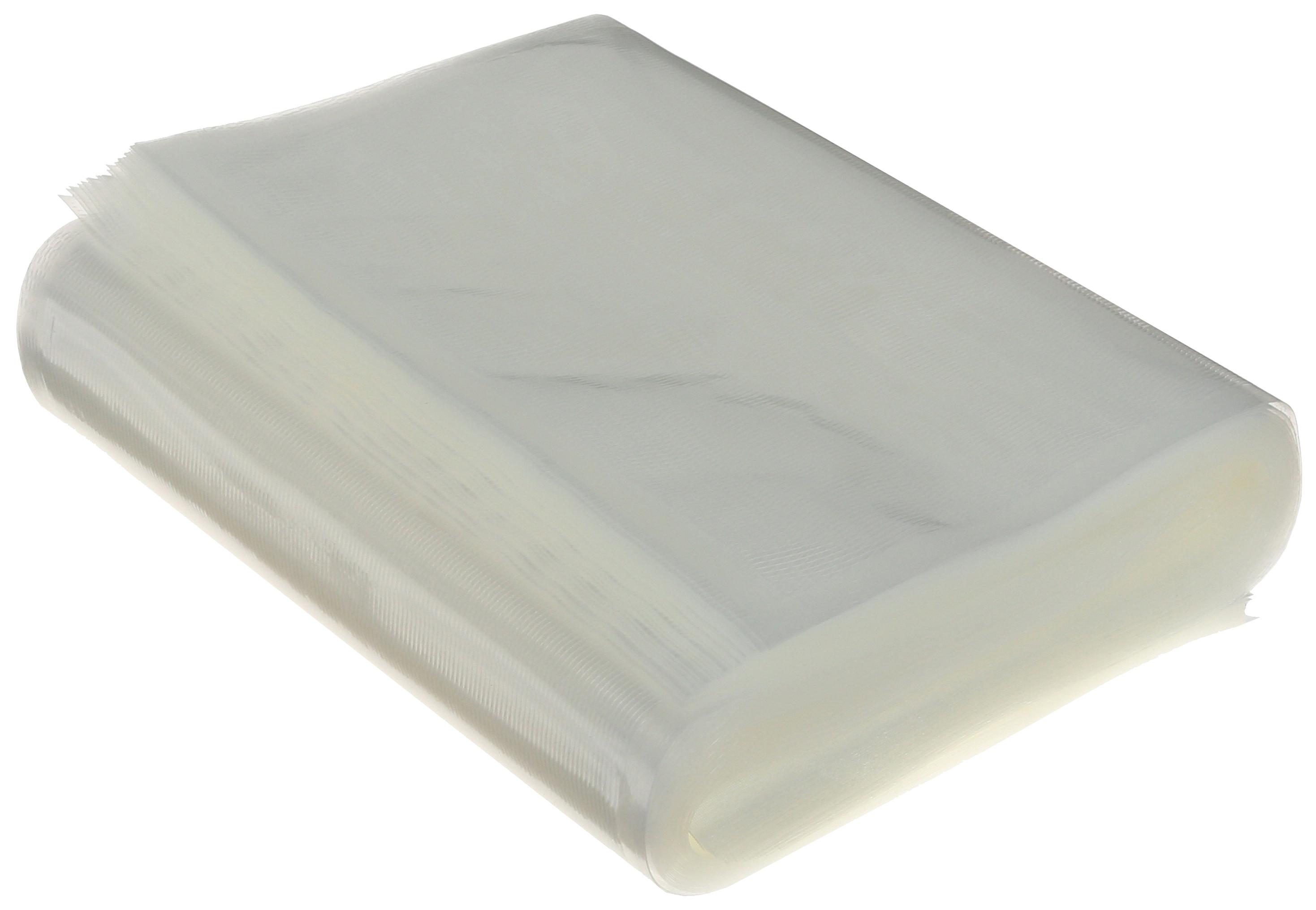 Пакеты для вакуумного упаковщика Solis 922.61