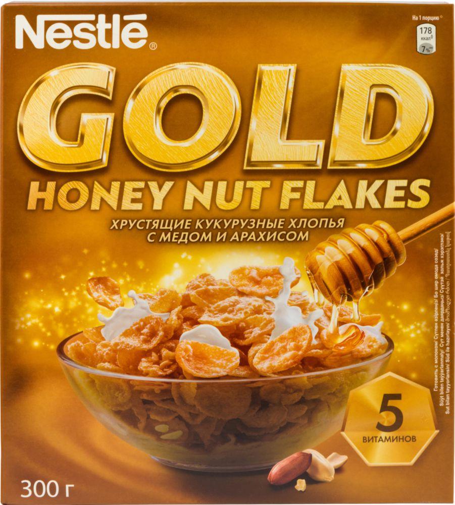 Готовые завтраки, каши, мюсли КЛИНСКИЕ или Готовые завтраки, каши, мюсли Gold — что лучше