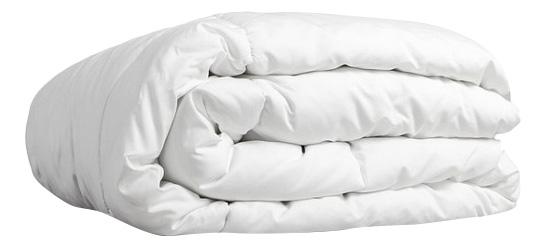 Купить Giovanni giovanni comforter всесезонное 140х160, Детское одеяло Giovanni Comforter всесезонное 140х160,