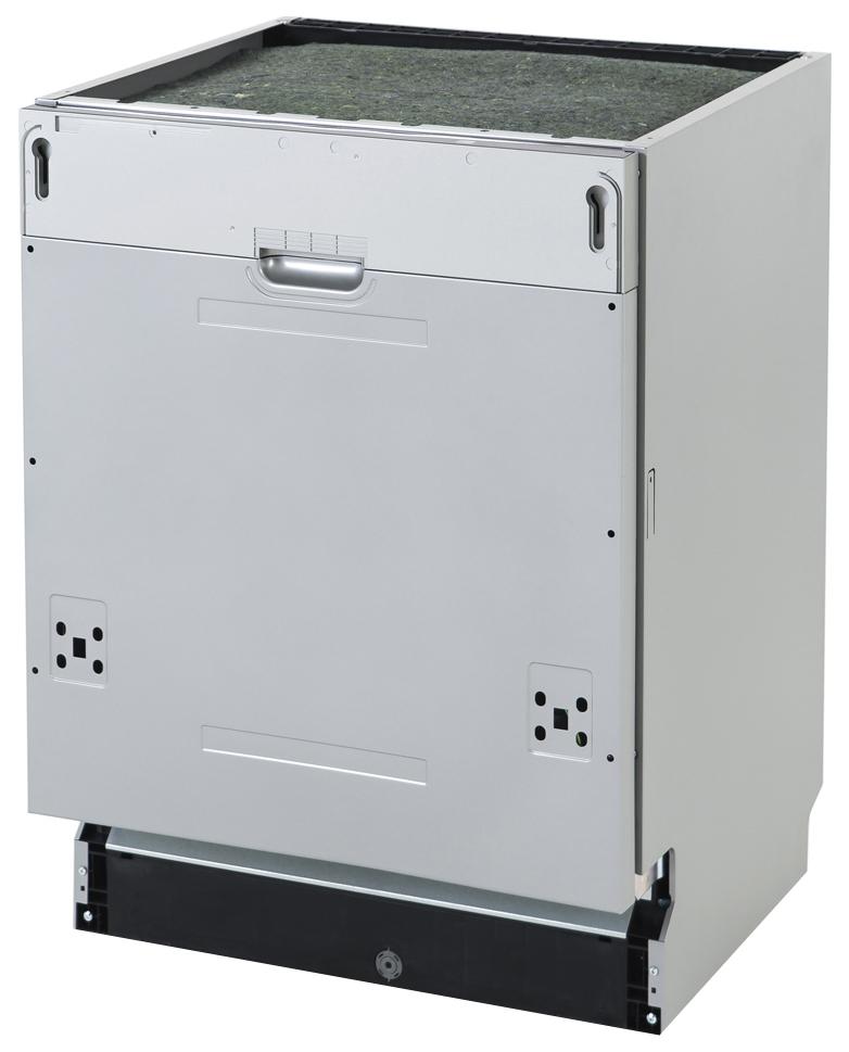 Встраиваемая посудомоечная машина 60 см Kaiser
