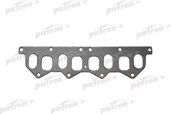 Прокладка выхлопной системы PATRON PG50002