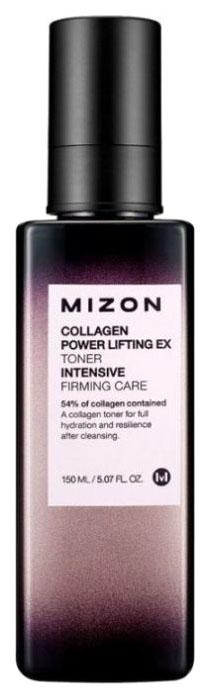 Эмульсия коллагеновая Mizon Collagen Power Lifting EX Emulsion