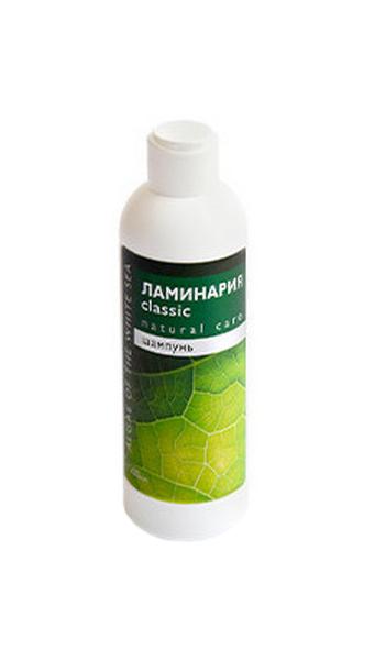 Шампунь R-cosmetics Ламинария Classic 200 мл