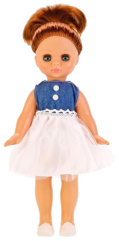 Кукла Весна Эля