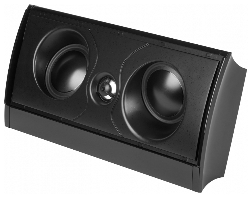 Настенная акустика Definitive Technology Mythos XTR-20 Black