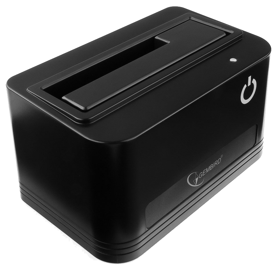 Док станция для HDD Gembird 2,5